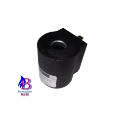 Spare Coil for 28 Series 1/2inch Solenoid 110v