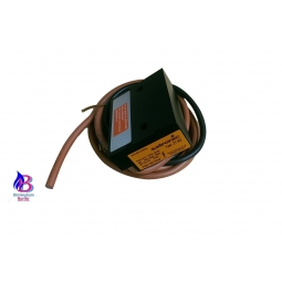 Satronic Ignition Transformer ZT812 230v