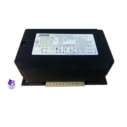 P16 Pactrol Electronic Control Box