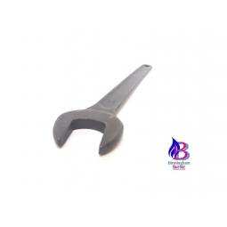 Heavyweight LPG Bottle Spanner