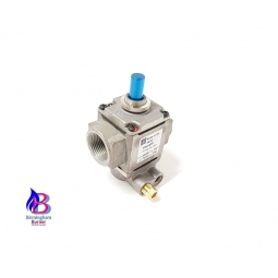 3/4Inch D3 Flame Failure Device SIT