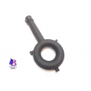 5inch Cast Iron Single Ring Burner